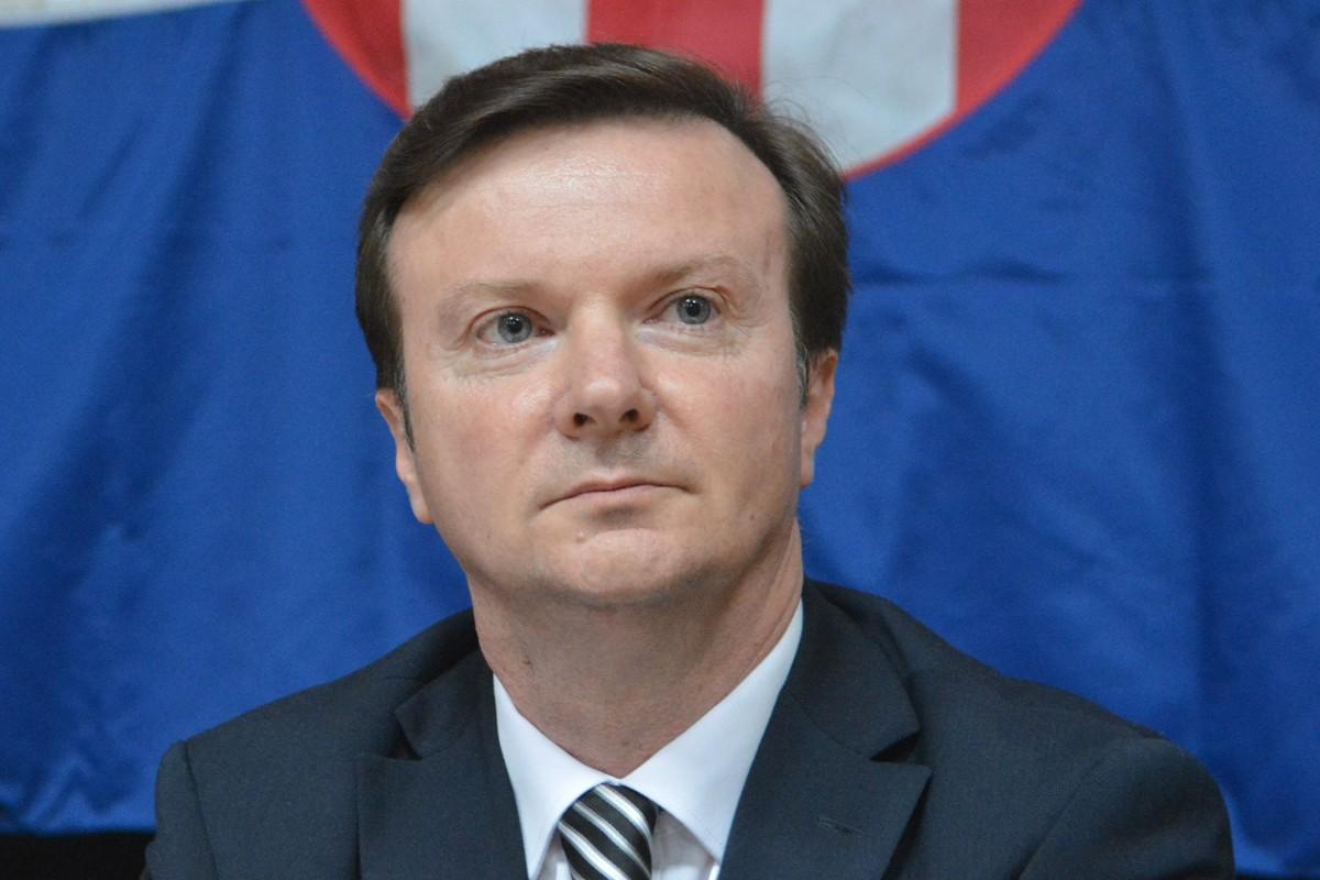 Ljubomir Medaković