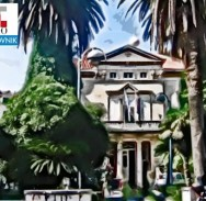 Nadzorni odbor odbio Radmana: Nema hitne prodaje vile Dubravke
