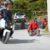 U NEDJELJU Zbog Balinjere zatvorena cesta u Orašcu