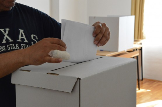 ANKETA DULISTA Koga ćete zaokružiti na izborima 8. ožujka?