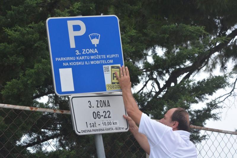 NAPLATA PARKINGA Sud dao za pravo sugrađaninu, odvjetnik Ban: Ima nade!