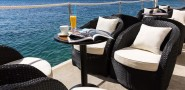 PETU GODINU ZA REDOM Ovaj je dubrovački hotel osvojio nagradu TripAdvisora!