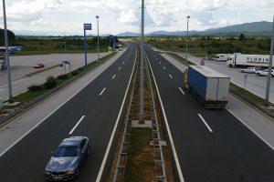 Od 1. srpnja poskupljuje vožnja hrvatskim autocestama