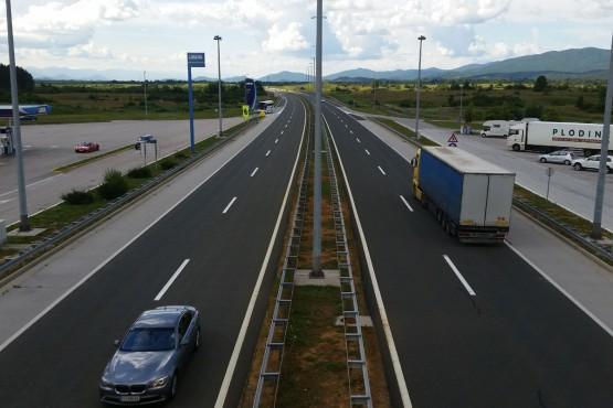 Sabor pozvao Vladu da provjeri potpise za referendum protiv monetizacije autocesta