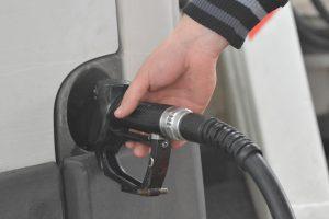 NOVE CIJENE Spremnik benzina skuplji 11,5 kuna?