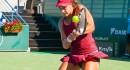 BRAVO ANA! Konjuh se plasirala u četvrtfinale WTA turnira na Mallorci