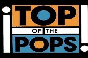 Top of the Pops w/ Miro @ Club Lazareti | Dubrovnik | Dubrovačko-neretvanska županija | Hrvatska