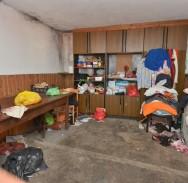 USKORO KREĆU POPRAVCI Uredit će se kuća za žrtvu iz Grbavca