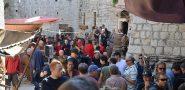 DAJTE SVOJ GLAS Dubrovnik u borbi za najbolju filmsku lokaciju desetljeća!