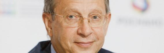 OLIGARH U PRITVORU Uhićen nesuđeni ulagač u Mljet Vladimir Jevtušenko