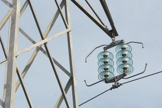 Dubrovčani najviše struje potrošili 5. kolovoza