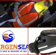 Vatrogasci dobili uređaj za spašavanje iz zadimljenih prostora