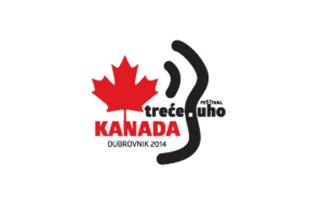 besplatno upoznavanje od Kanade jedan smjer datira od cheryl cole