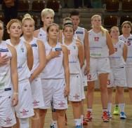 FOTO Ragusi +35 protiv Trešnjevke