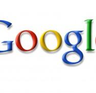Google potvrdio planove o pokretanju vlastite wireless usluge