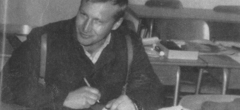 NEPRAVOMOĆNA PRESUDA Imovina Axela Petkovića ostaje u rukama Dikana Radeljaka