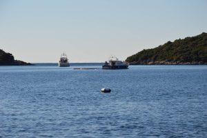 Molunat dobiva moderan sustav odvodnje