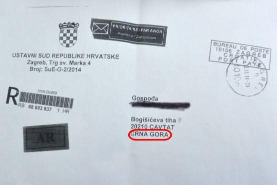 168843a54cb1 što će biti s Dačićevom podružnicom u Hrvatskoj tzv SKH-SDP  Arhiva  -  Stranica 6 - Forum hrvatskih integralista