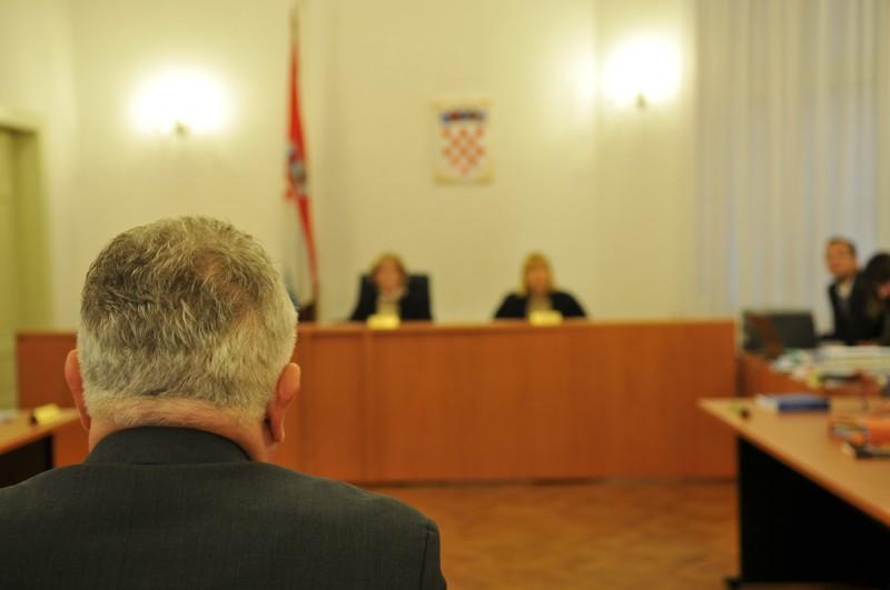 Pročitajte konačni prijedlog Zakona koji će onemogućiti Vlahušića u kandidiranju zbog presude u aferi Šipan