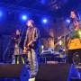 VIDEO Pogledajte spot za novu pjesmu sjajnih Dubrovčana