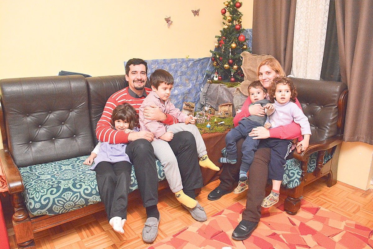 Obitelj Giunio