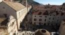 VIDEO Insider kaže: 'Everyone Loves Dubrovnik', savršenu lokaciju Igre Prijestolja