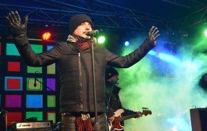 Za nastup Cetinskog na Stradunu gotovo pola milijuna kuna!