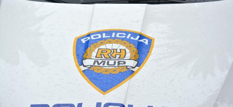 Policija spriječila tučnjavu 20-ak osnovnoškolaca iz Dubrovnika