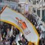 GRAD POZIVA Predložite svoj program za Festu sv. Vlaha i Dan Grada