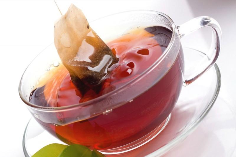 Ovu zimu ugrijte se neobičnim čajem!