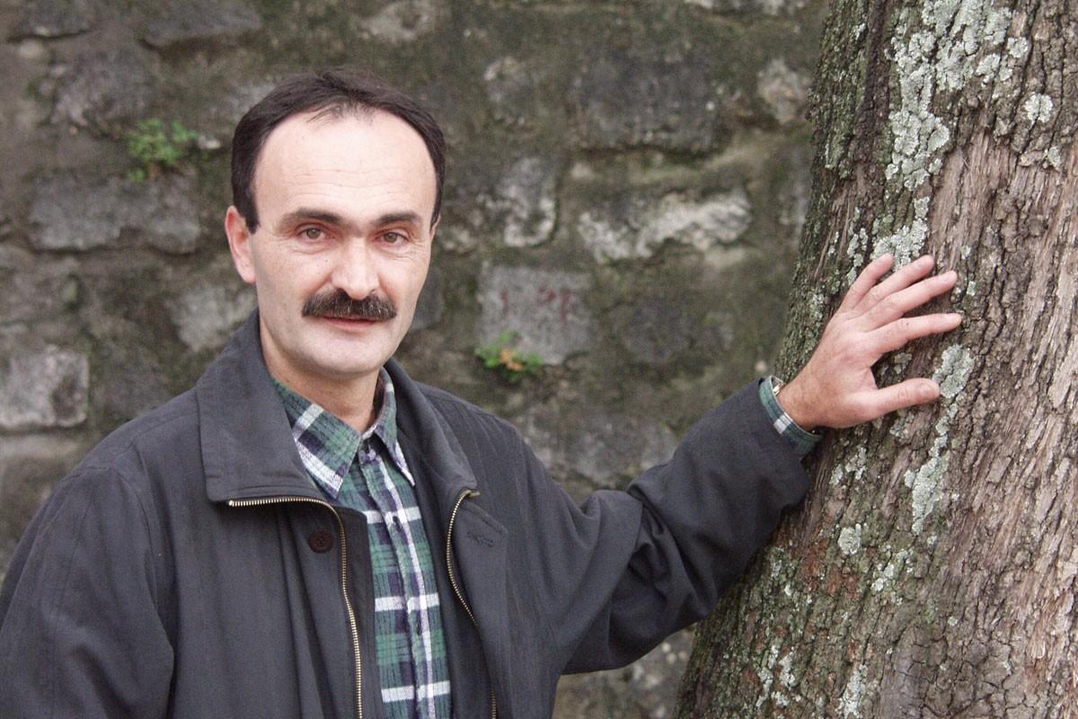 Marko Vuletić