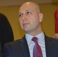 Zmajlović: Svi odgovorni za divlje odlagalište otpada na Pobrežju će biti sankcionirani