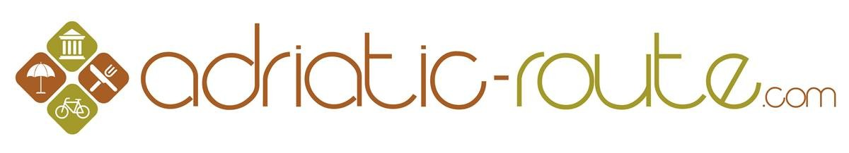 Adriatic-Route_logo