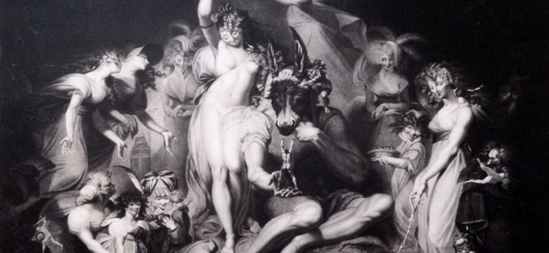 """ZBOG VELIKOG INTERESA """"Boydellov Shakespeare"""" u Kneževu dvoru još mjesec dana"""