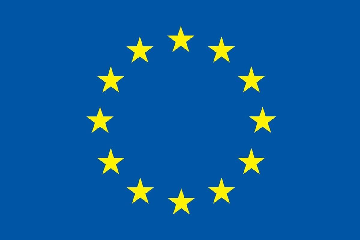 EU-zastava-srednja