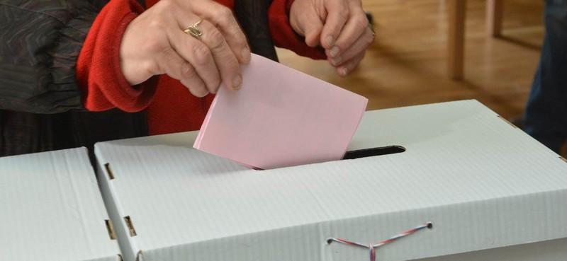 KOLINDA OBJAVILA Izbori su 8. studenog!