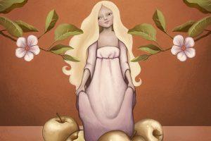 'Tri zlatne jabuke' @ Studentski teatar Lero, Lazareti | Dubrovnik | Dubrovačko-neretvanska županija | Hrvatska