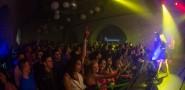 FOTO Publika u nirvani na Rozginom koncertu, evo tko je sve zapjevao i zaplesao!