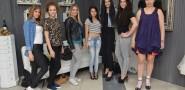 FOTO/VIDEO Jedna od njih bit će nova Miss županije!