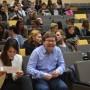FOTO Studenti u potrazi za poslom, tvrtke za najboljim zaposlenicima!