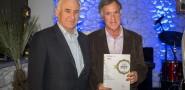FESTIWINE Pobjednik je Plavac Mali Pomet 2012 Vinarije Crvik!