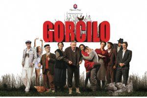 GORČILO - JESI LI TO DOŠAO DA ME VIDIŠ - komedija @ Kino Sloboda | Dubrovnik | Dubrovačko-neretvanska županija | Hrvatska