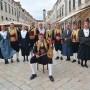 Linđo poziva veterane na probu za obljetnički koncert!