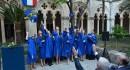 FOTO/VIDEO Svečano uručene diplome četvrtoj generaciji DIU Libertasa