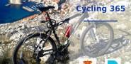 Dubrovčani se priključili Europskom biciklističkom izazovu