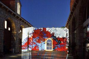 Dan otvorenih vrata Lazareta @ Lazareti | Dubrovnik | Dubrovačko-neretvanska županija | Hrvatska
