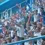 JUGAŠI ZOVU SVOJ GRAD: Svi u Gruž, pomozite nam tući Primorje za naslov prvaka Hrvatske!