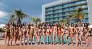 FOTO Ovo su finalistice izbora za Miss Universe Hrvatske