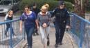STARI ZNANCI Prije šest godina skupa zapalili Škodu krim-istražitelja