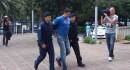 U 13.30 U 'VILA PALMI' Policija će otkriti detalje akcije 'Gladius 3'